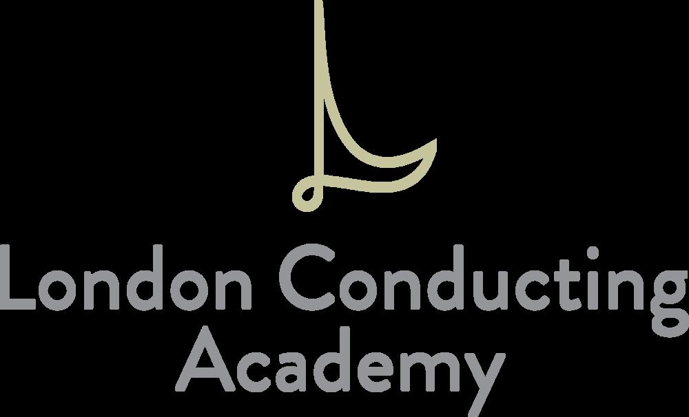 London Conducting Academy