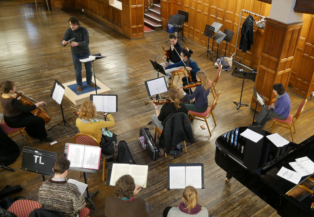 London_Conducting_Academy-02.jpg
