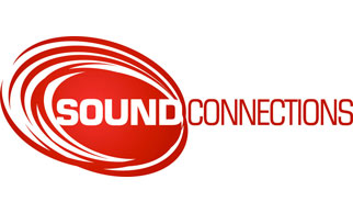 SC_Logo_322x194px.jpg