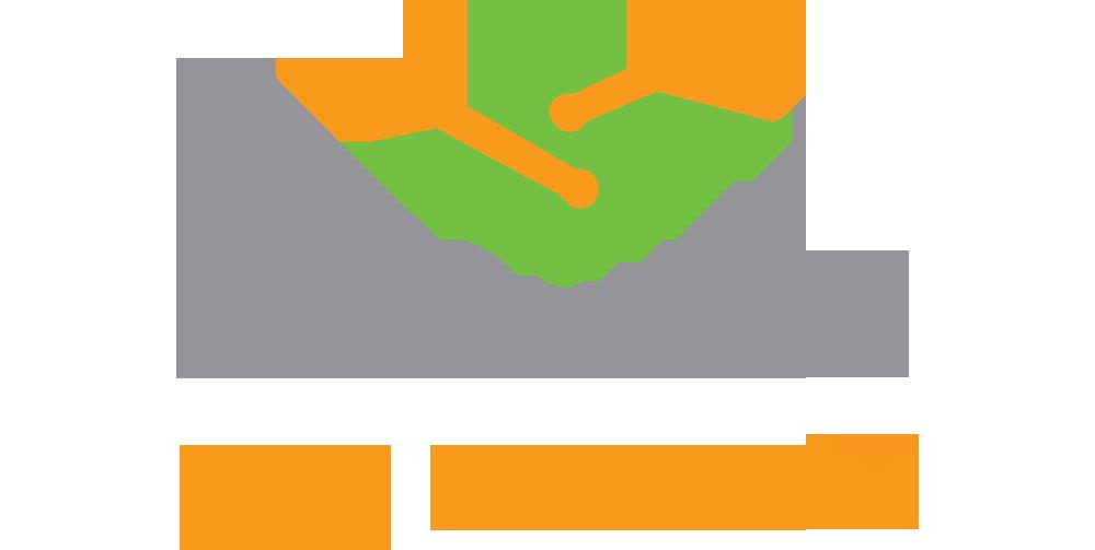 Greenwich Early Years Music logo