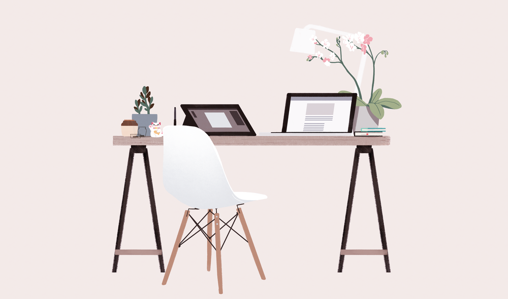 workspace02.png