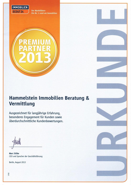Premium Partner.jpg