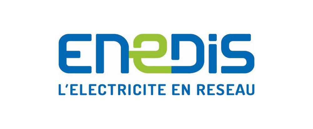 Logo-Enedis3.jpg