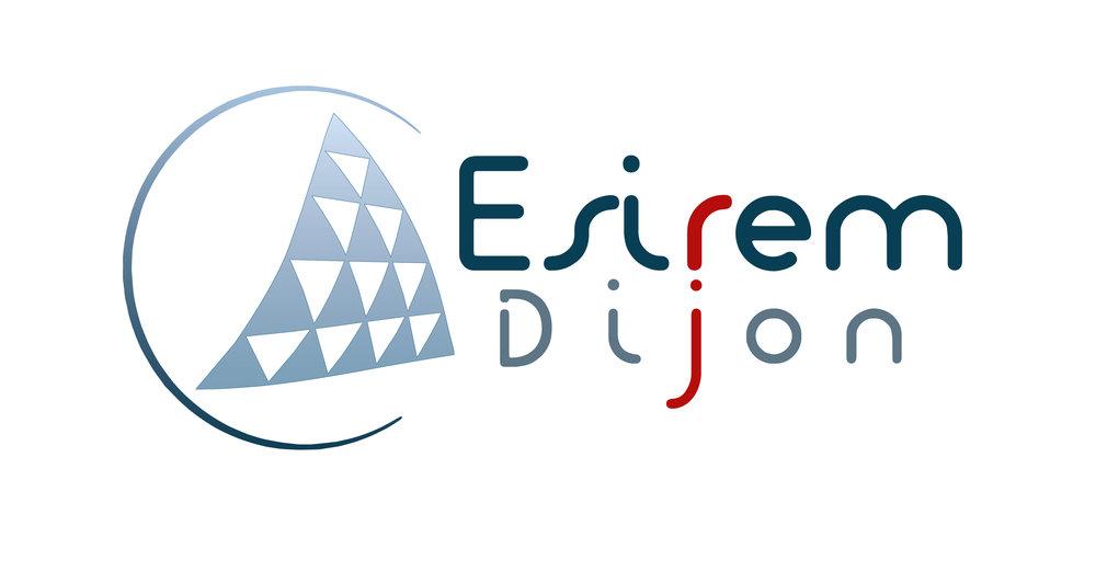 Logo-ESIREM1.jpg