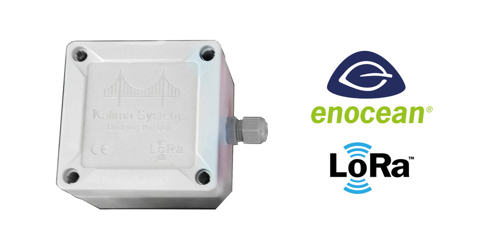 LoRa-Hub-EnOcean+logos1.jpg