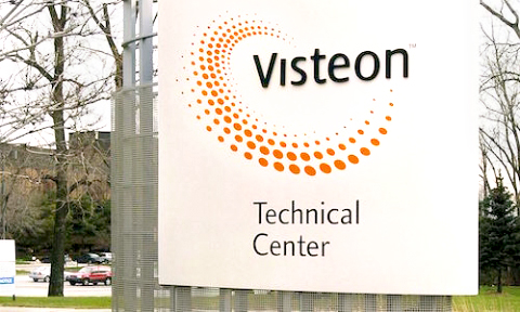 Image-Visteon-Technical-Center1bis.jpg