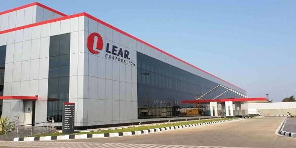 Lear-Corporation2.jpg