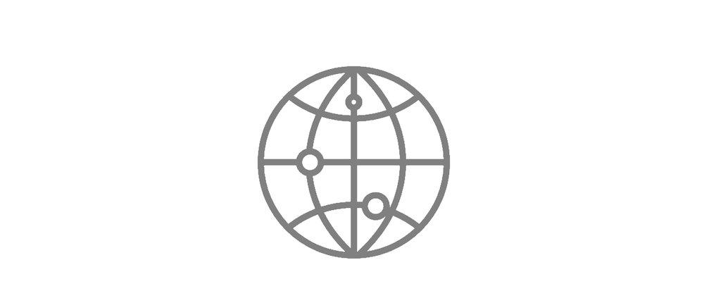 Icone-IT-Services3-gris-fondblanc1.jpg