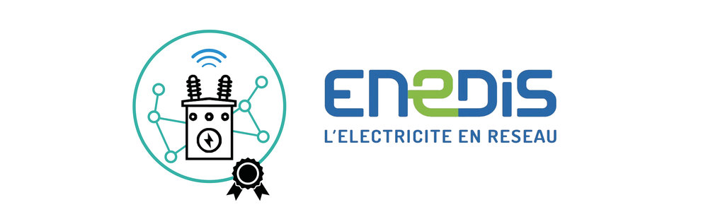 Concours-Interne-Innovation-Enedis2.jpg