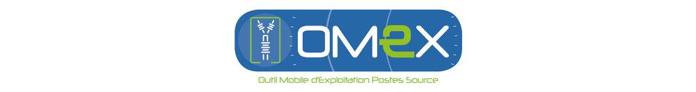 Logo-Application-OMEX7bis2+TagLine1bis2.jpg