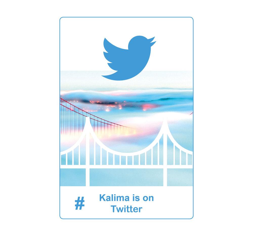 Vignette-Kalima-est-sur-Twitter2-en-Anglais1.jpg