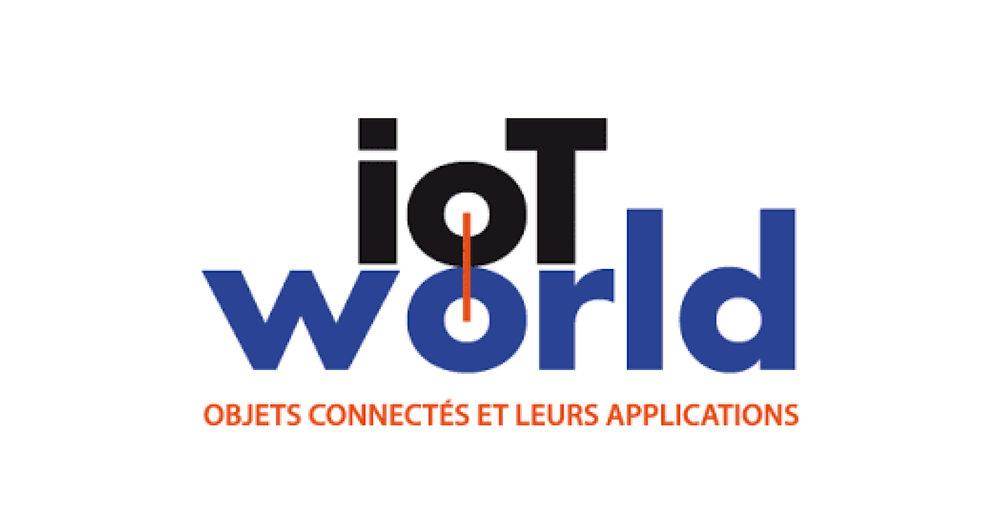 Logo-Salon-IoT-World-2018-2.jpg