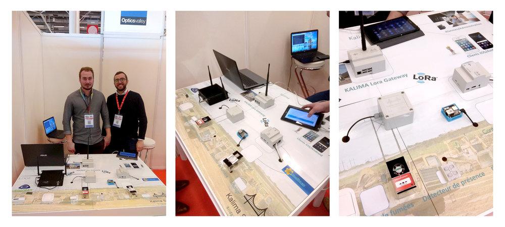 Photos-Salon-IoT-World1.jpg