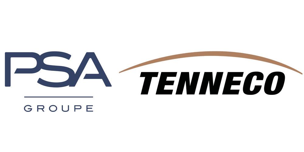 Logo-PSA-et-Tenneco1bis.jpg