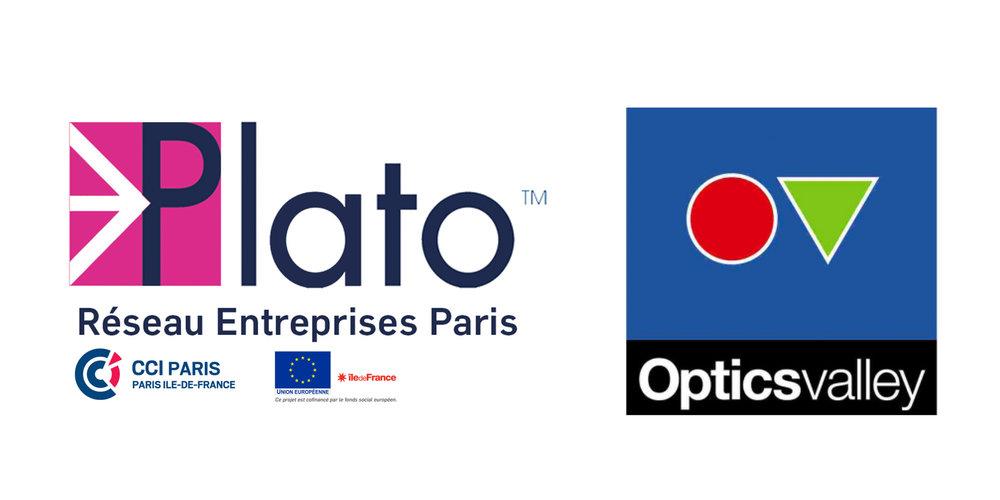 Logo-Plato-et-OpticsValley1.jpg