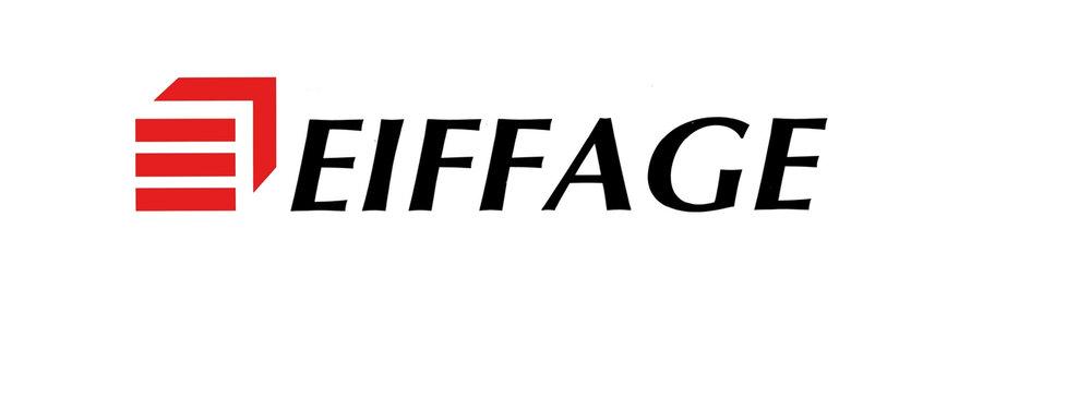 Logo-Eiffagebis3.jpg