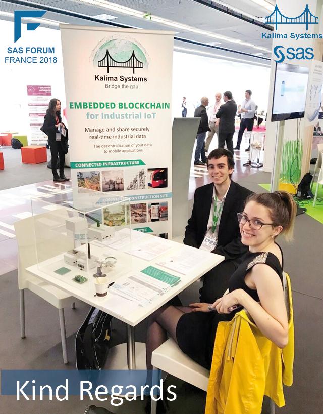 SAS-Forum-2018-a-tres-vite1-web-anglais.jpg