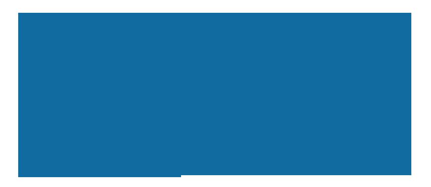 Logo-SAS-bleu1.png