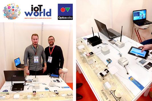 IoT-World-Event-Kalima-Systems-Hardware