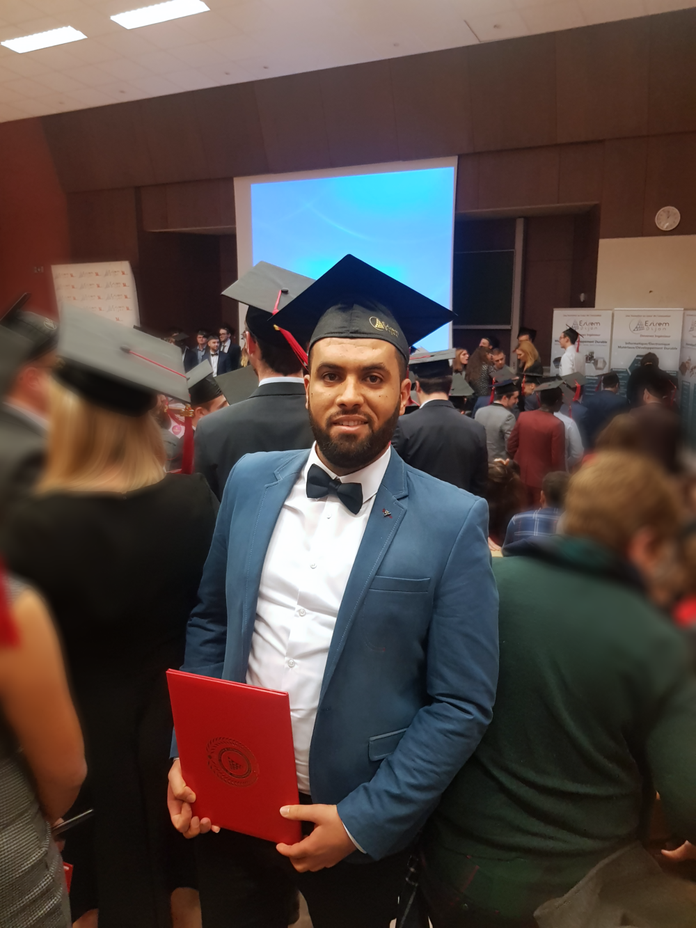 Kalima-Systems-Rami-Benkhaled-graduated-1.png