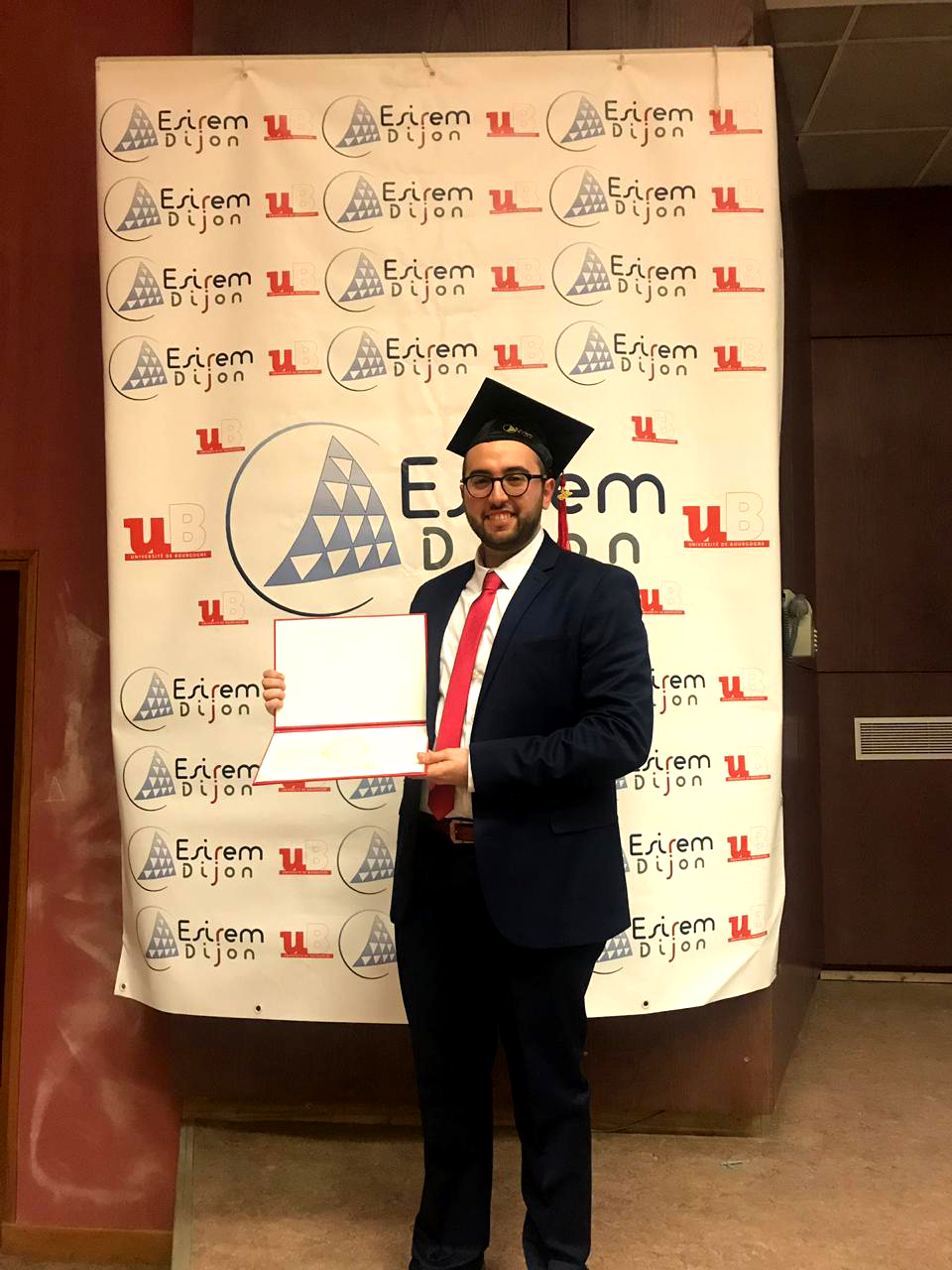 Kalima-Systems-Antony-Abi-Rached-graduated-2.jpg