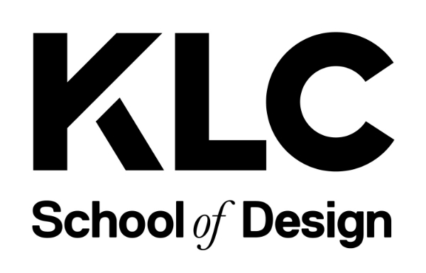 The Course KLC India