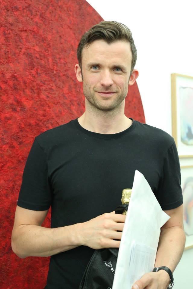 Kristian Evju.jpg