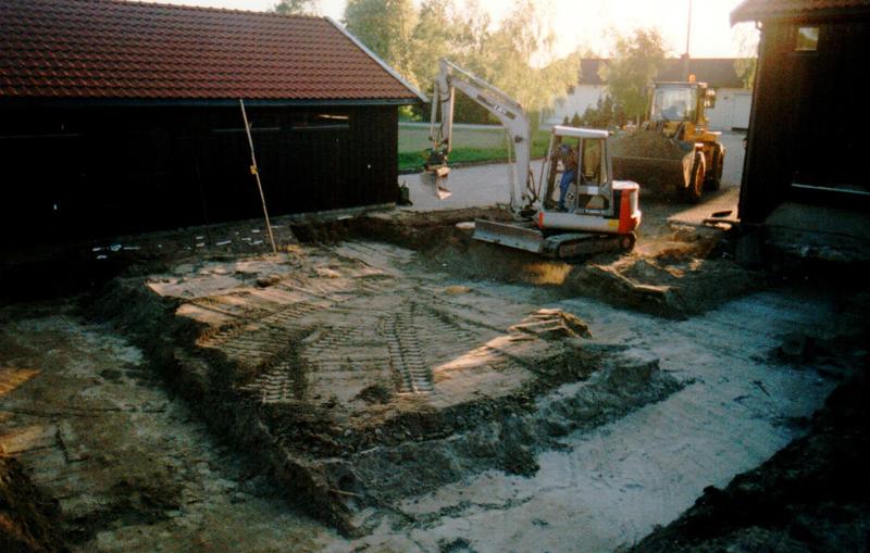 Utgraving kontor.jpg