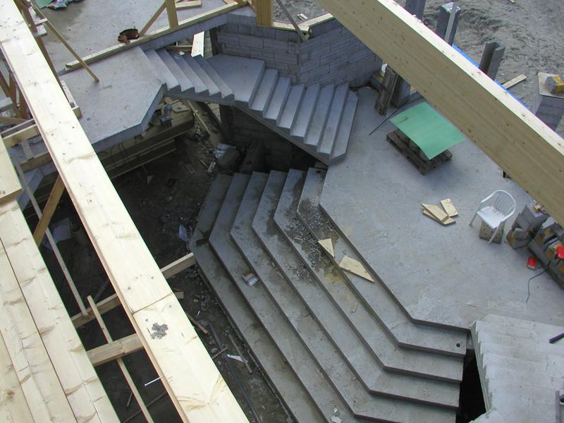 trapp sett ovenfra.jpg