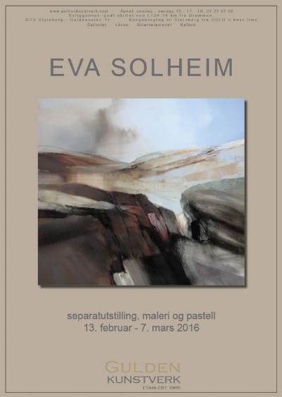 evasolheim.png