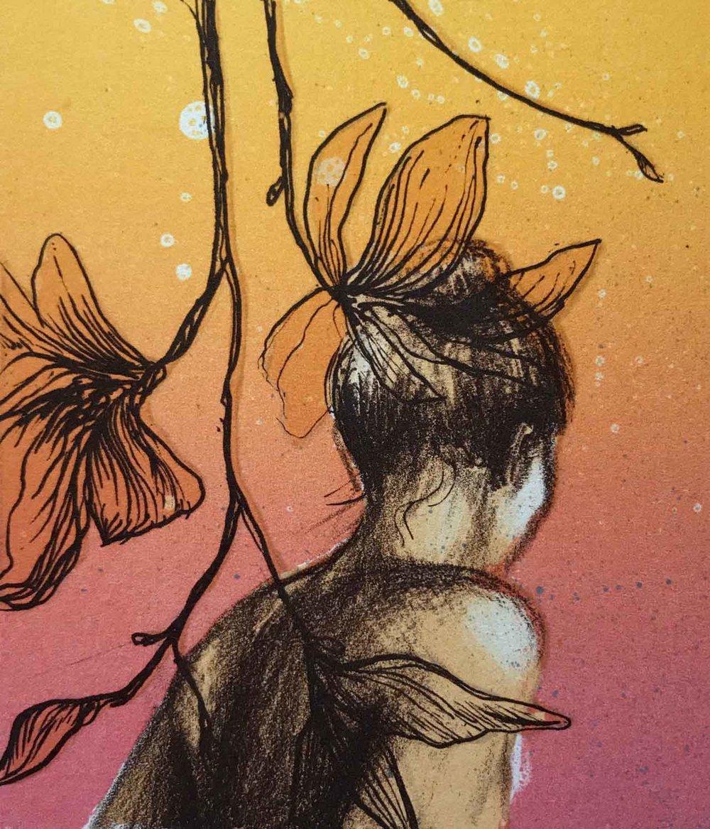 Botanisk Drøm