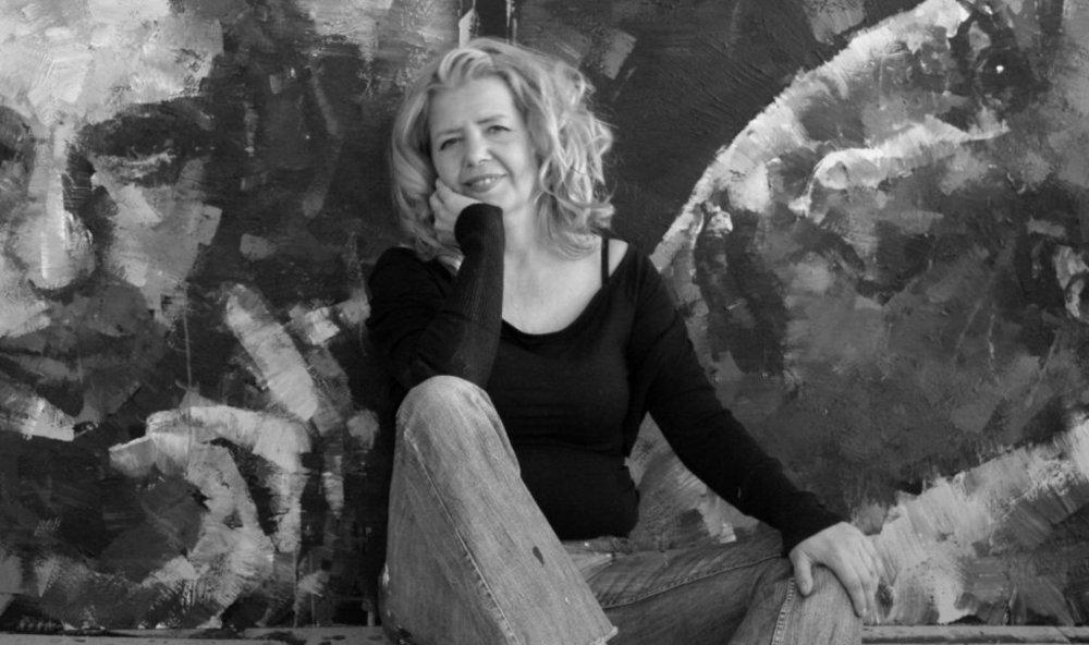 Charlotte Engelhaart -