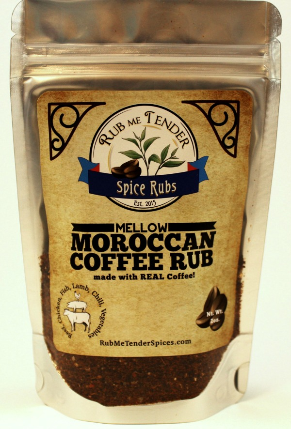 moroccan-coffee-rub.jpg