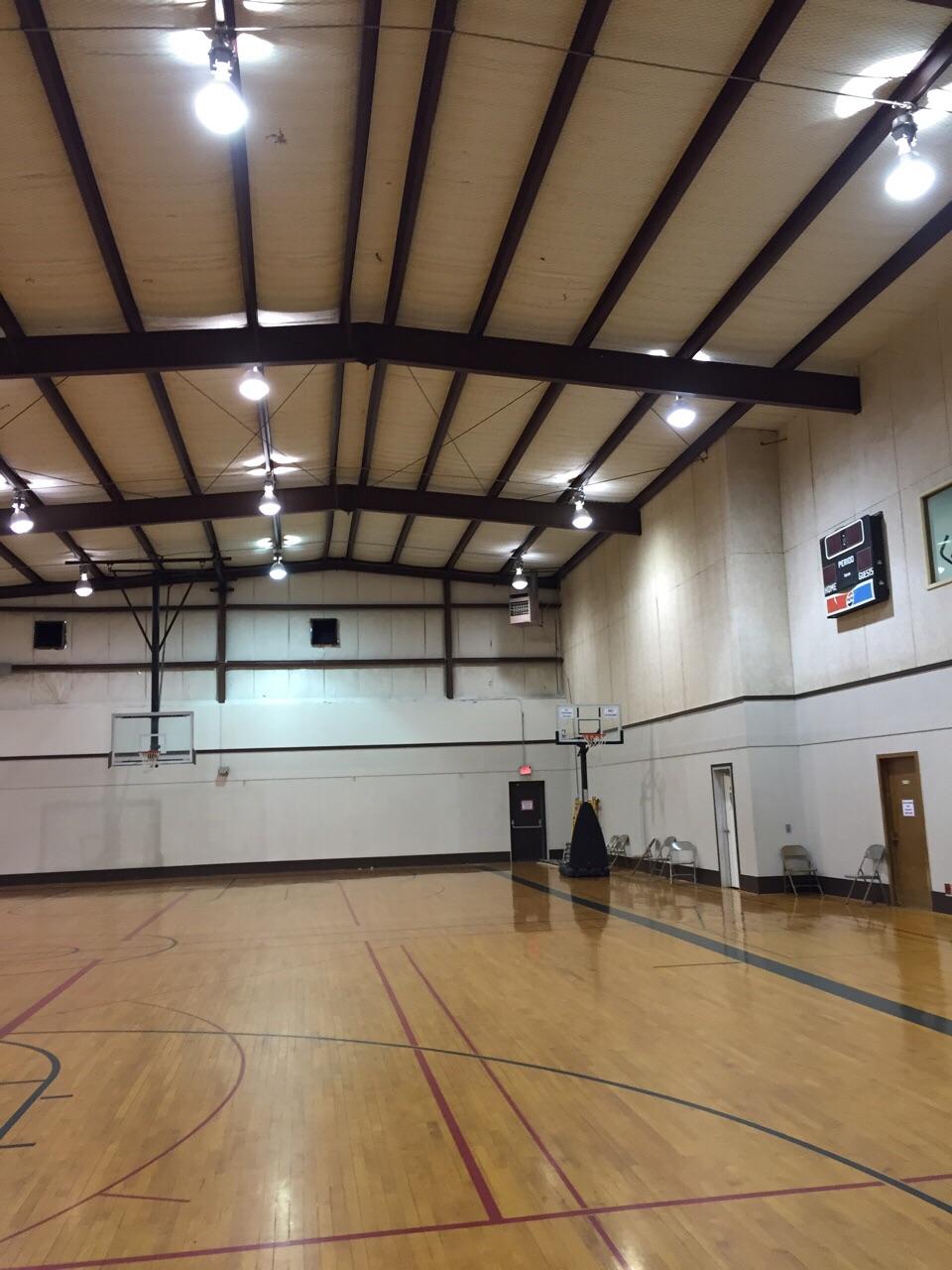 Gym Lighting.jpg