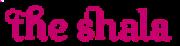 theshala-logo-pink-trans4.png