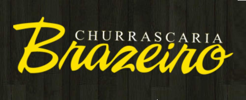 Logo Brazeiro Restaurant.png