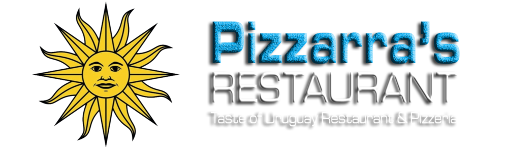 Pizzarras Rest - Copy.png