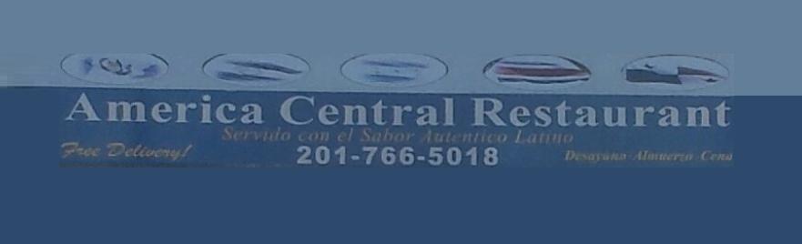 Logo America Central Restaurant.png