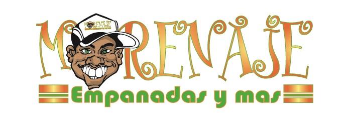 Morenaje Restaurant - Copy.jpg