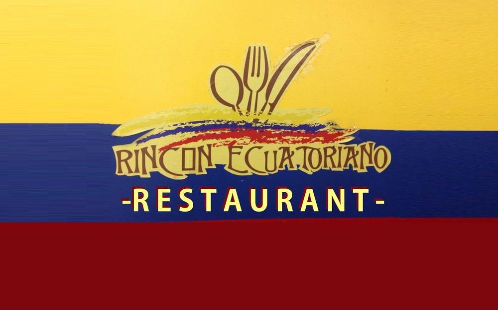 Logo Rincon Ecuatoriano - Copy.jpg