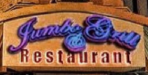 Logo Jumbo Grill Restaurant - Copy.jpg