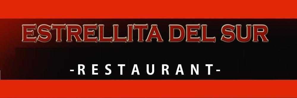 Estrellita Del Sur - Copy.jpg