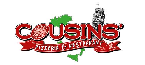 logo Cousing Pizzeria - Copy.png