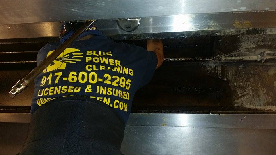 Blue Power Hood Cleaning Nj -Ny Ct Affordable (49).jpg