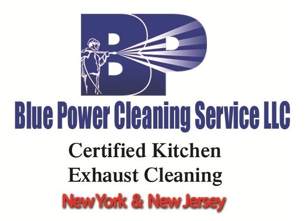 Blue Power Cleaning Are U Ready (Postcard 4X6) B - Copy - Copy - Copy.jpg