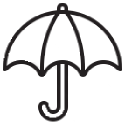 umbrella-cover2.png