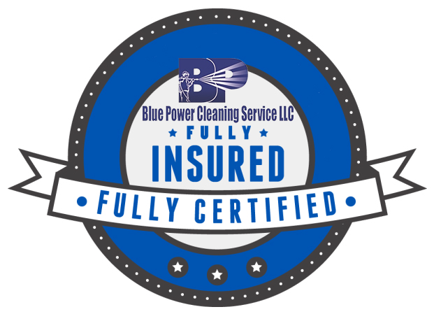 fully-insured-certified-Blue Power Cleaning - GOOD.jpg
