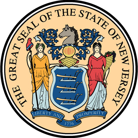 Seal New-Jersey-State-Seal.jpg