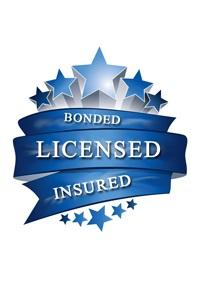 licensed and-insured - BP CLEAN NY-NJ.jpg