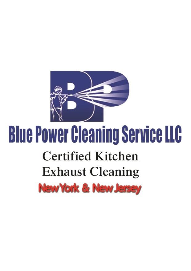 Blue Power Cleaning LOGO (JPG) - Copy.jpg